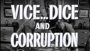 The Big Heat (1953) video/trailer