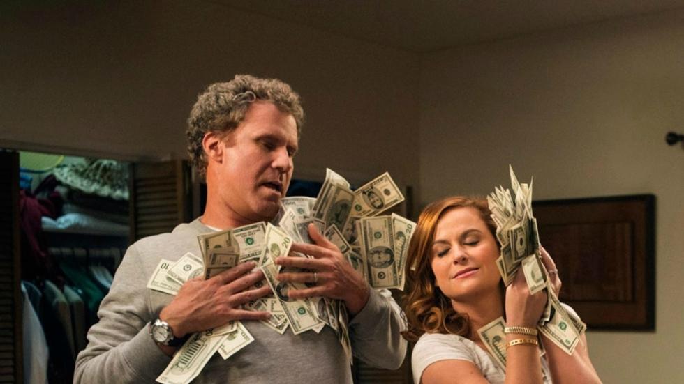 'The House' trailer: Will Ferell en Amy Poehler openen een illegaal casino