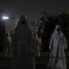 Bloederige eerste teaser jaren '80-horrorfilm 'The Void'