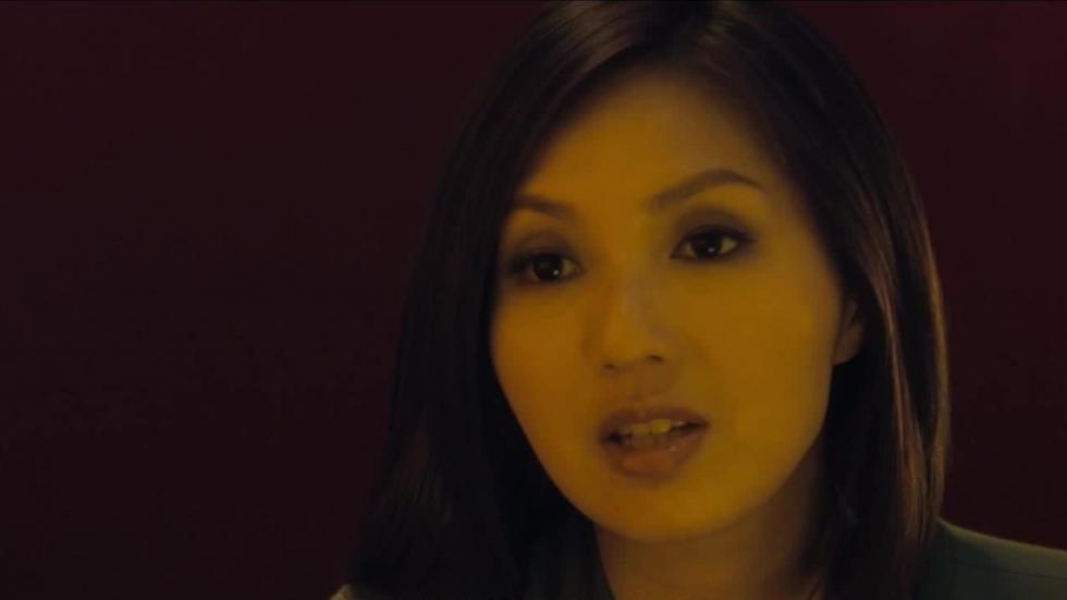 Pijpen, zingen, lachen en huilen in trailer 'Love Off the Cuff'