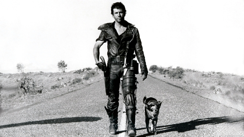 TV-tips: Mad Max: The Road Warrior, Casino Royale & meer
