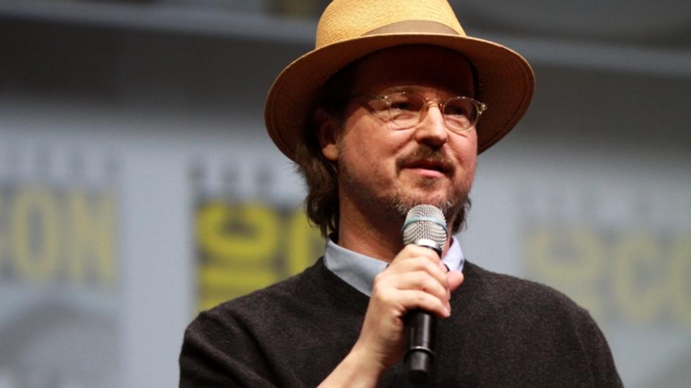 Gerucht: Matt Reeves tekent voor meerdere DC-films