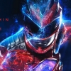Morphin' time in nieuwe trailer 'Power Rangers'!