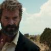 Lovende eerste recensies 'Logan'!