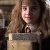 Emma Watson vindt Hermione nog steeds een rolmodel