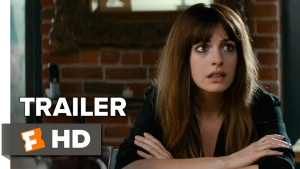 Colossal (2016) video/trailer
