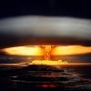 Cary Fukunaga maakt film 'Shockwave' over atoombom op Hiroshima