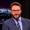 Seth Rogen contacteert Donald Trump Junior