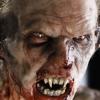POLL: De Beste Vampierfilms