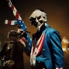 Officieel: 'The Purge 4' in juli 2018