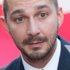 Shia LaBeouf's 'He Will Not Divide Us'-project krijgt nieuw leven