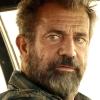 Mel Gibson en Matt Reeves: meer nieuws over een eventuele samenwerking met DC