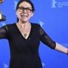 Hongaarse liefdesfilm wint Gouden Beer in Berlijn