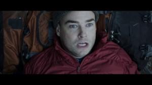Devil in the Dark (2017) video/trailer
