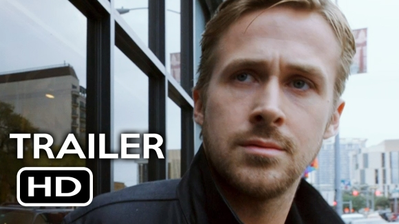 Song to Song - Trailer 1