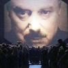 Amerikaanse bioscoopeigenaars in actie tegen Donald Trump
