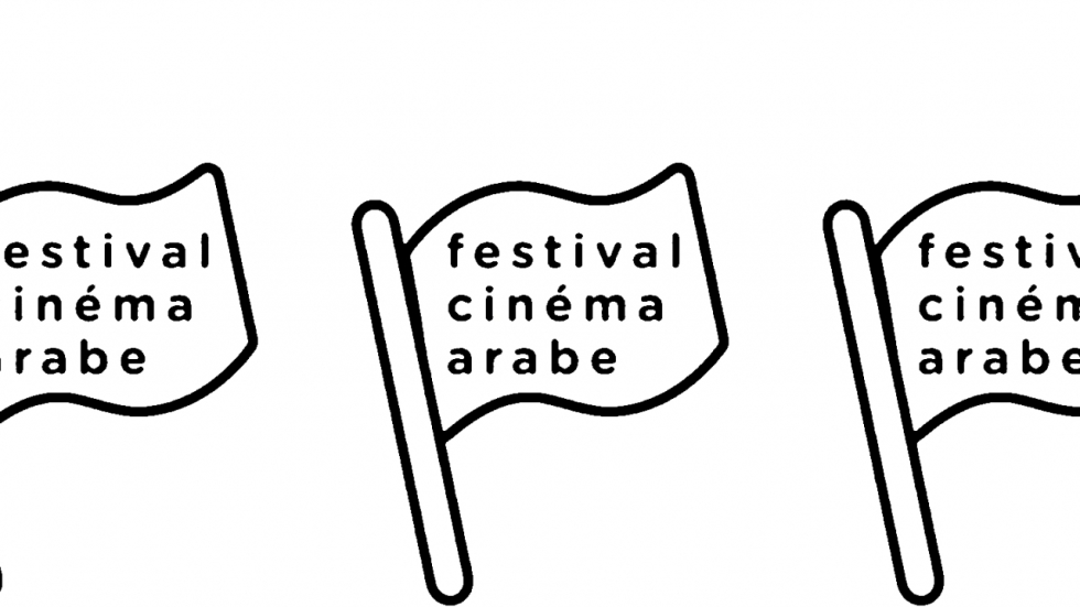 9e editie Festival Cinéma Arabe sterker dan ooit