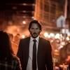 Keanu Reeves heeft al idee voor 'John Wick 3'