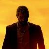 Hugh Jackman sluit terugkeer als Wolverine nogmaals uit