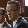 Tom Hanks brengt eind dit jaar verhalenbundel 'Uncommon Type' uit
