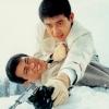 Seijun Suzuki overleden