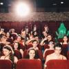 Derde editie Scholieren Filmfestival Leiden van start