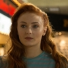 Simon Kinberg regisseert mogelijk zevende 'X-Men'