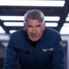 Beelden van bijna verongelukte Harrison Ford vrijgegeven