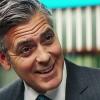 George Clooney haalt uit naar Donald Trump