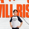 Teaser trailer 'Diary of a Wimpy Kid: The Long Haul'