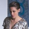 Kristen Stewart gaat misschien 'Underwater' met 20th Century Fox