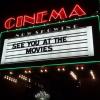 Filmstudio's zetten bioscopen verder onder druk voor snellere thuis-release