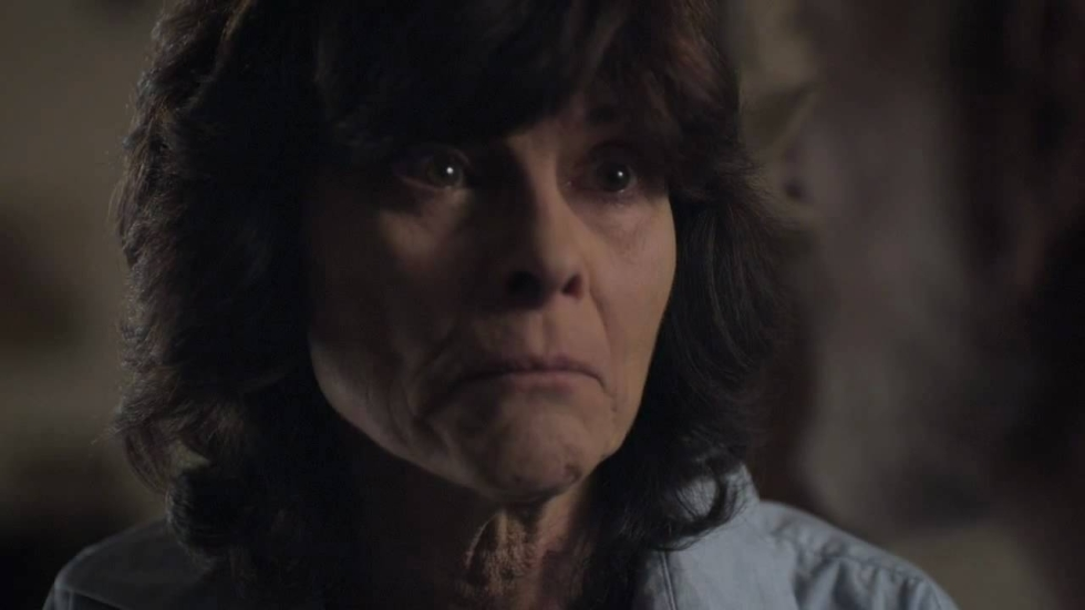 'The Fog'-actrice Adrienne Barbeau gecast in 'Jeepers Creepers 3'