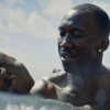 Moonlight-acteur Mahershala Ali is papa geworden