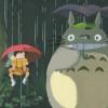 Animatielegende Hayao Miyazaki toch niet met pensioen