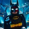 Twee critici noemen LEGO Batman homoseksuele propaganda