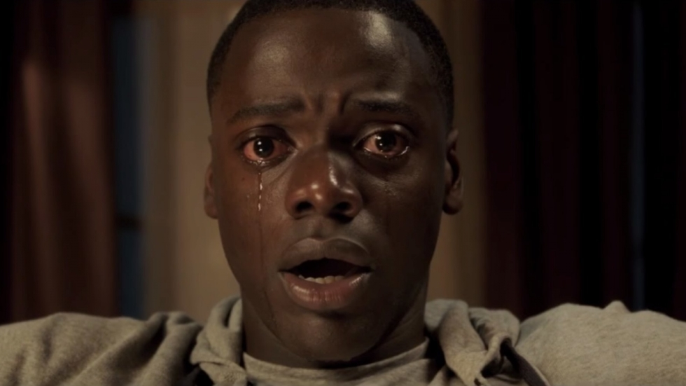 'Get Out' moordend in de States; Monsterscore 'Resident Evil' in China