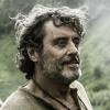 Ian McShane vertelt 'Game of Thrones'-fans nogmaals een leven te zoeken