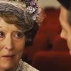 Meryl Streep's 'Oscar-jurk ruzie' met Karl Lagerfeld