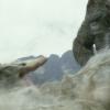 Indrukwekkende teaser 'Kong: Skull Island'