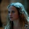 Vikander, Ridley & Larson tonen interesse in apart Robin Hood-script 'Marian'