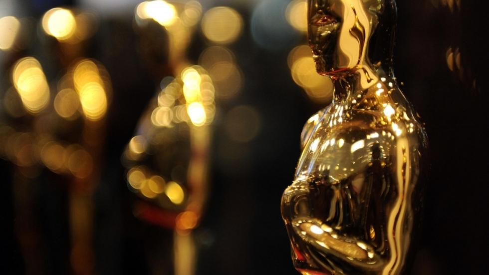 'Moonlight' wint na schok Oscar voor de beste film
