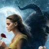 Disney overweegt spin-off/prequel 'Beauty and the Beast'