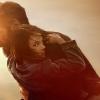 12 films die je niet mag missen in maart