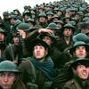 Christopher Nolan over waarom 'Dunkirk' niet R-rated is