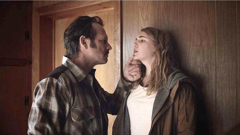 'Mean Dreams' trailer: één van de laatste films met Bill Paxton