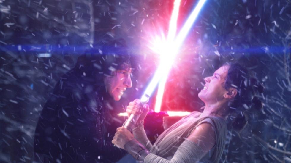 Special: Alle aankomende 'Star Wars'-films