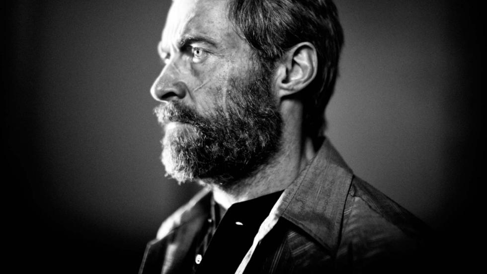 Director's cut 'Logan' verschijnt mogelijk ook in zwart-wit