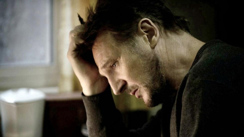 Liam Neeson gecast als Viola Davis´ echtgenoot in ´Widows´