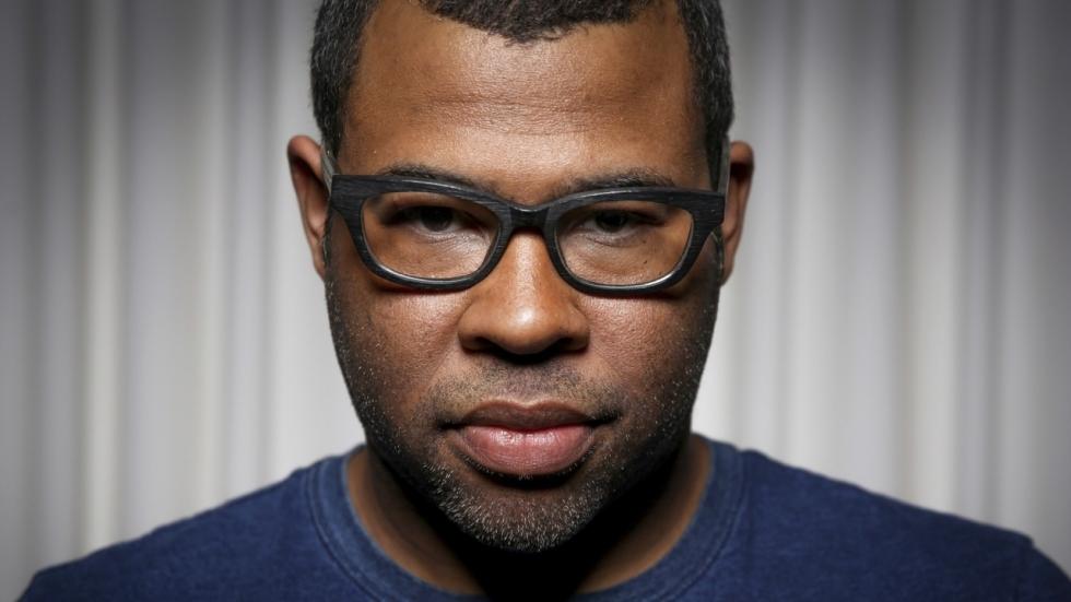 Regisseur horrorsucces 'Get Out' plant nog vier films